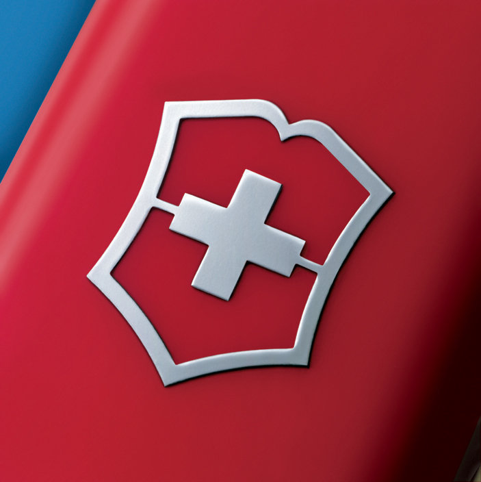 Victorinox_Emblem_Image